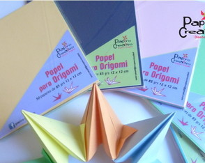 papel-canson-origami