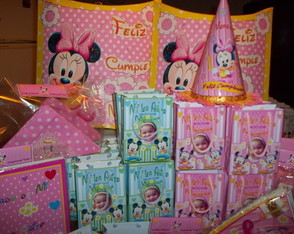 cotillon-minnie-bebe