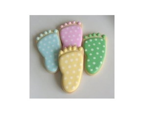 moldes-cortantes-galletitas-pie-wilton-cortantes