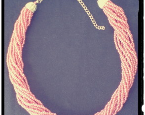 collar-multimost-rosa-mostacillones