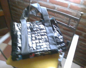 bolso-eco-friendly-negro-bolsos-grandes