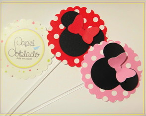 top-minnie-fiesta