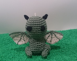 dragon-amigurumi-dragon