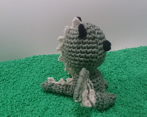 dragon-amigurumi-crochet