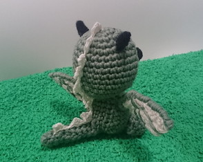 dragon-amigurumi