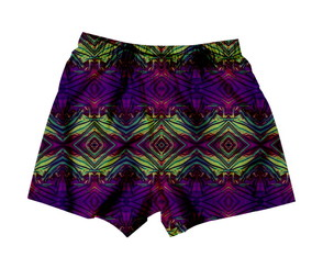 short-tex-primavera