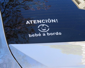 vinilo-sticker-calco-para-autos-bebe-a-bordo