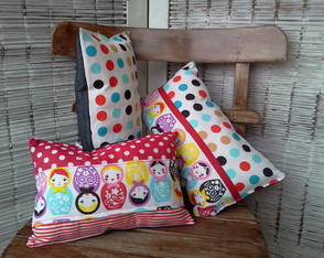 almohadones-decorativos-patchwork-decorativo