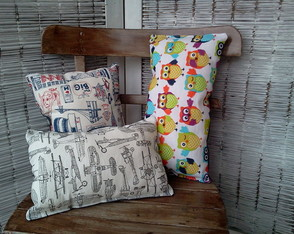 almohadones-decorativos-patchwork-colores