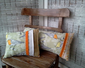 almohadones-decorativos-patchwork-patchwork