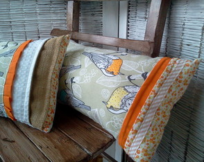 almohadones-decorativos-patchwork-almohadon