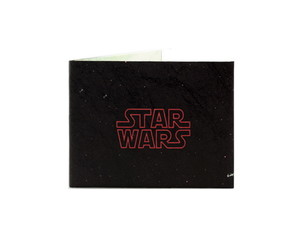 billetera-de-papel-tyvek-star-wars-dark-billetera-diseno-tivek