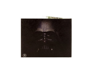 billetera-de-papel-tyvek-star-wars-dark