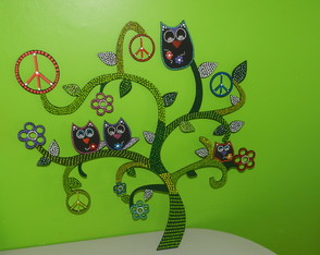 aplique-arbol-decorado