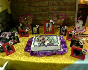 bolsitas-friselina-monster-high-bolsitas