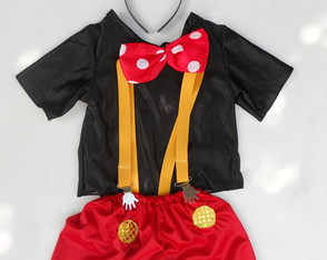 minnie-mouse-bebes-bebes-minnie-mouse