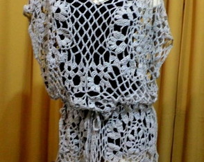 camisola-en-color-crudo-camisola-crochet