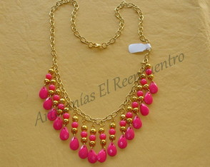collar-gargantilla-otas-chicas-collar