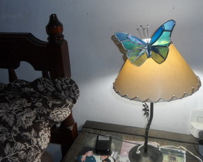 mariposa-en-tiffany-decoracion
