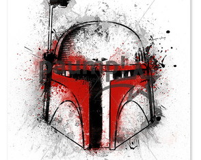 boba-fett-star-wars-posters-pared