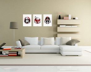 stormtrooper-star-wars-posters-decoracion