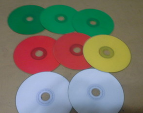 cds-y-dvds-usados-ideal-pintura-artesanias