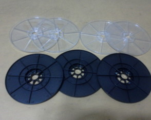cds-y-dvds-usados-ideal-pintura-pintura