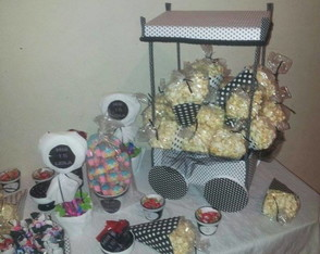 pochocleras-candy-bar