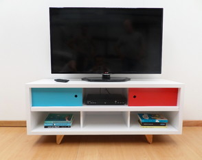 organizador-tv-lcd-dvd-living-laqueada-tv