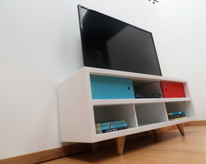 organizador-tv-lcd-dvd-living-laqueada-living