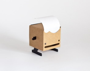 jopo-dispenser-de-papel-papel
