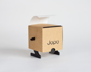 jopo-dispenser-de-papel-mesa