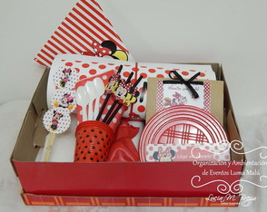 party-box-baby-shower