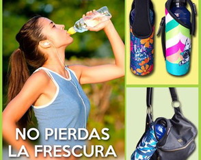 portabotellas-de-neoprene-excursiones