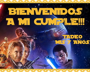 kit-imprimible-candy-cumple-star-wars-candy-bar
