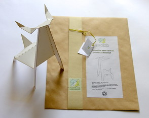 animalito-de-papel-1-sustentable