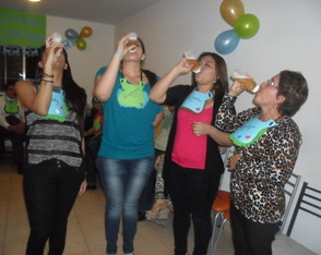 un-baby-shower-inolvidable-souvenirs