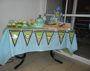 un-baby-shower-inolvidable-torta-de-panales