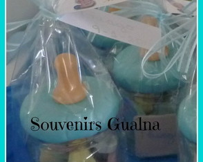 souvenirs-mamaderas-baby-shower-y-mass-baby-shower