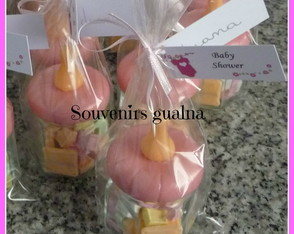 souvenirs-mamaderas-baby-shower-y-mass