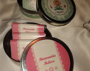 mini-latas-con-chocolates-personalizados
