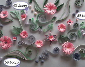 kit-basico-para-filigrana-quilling-papel