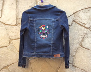 campera-bordada-a-mano-campera-de-jean-bordada