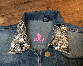 campera-de-jean-bordada-campera