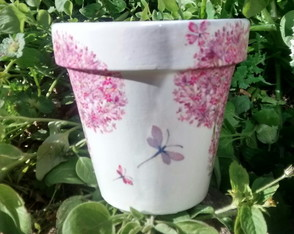 macetas-decoupage-flowers