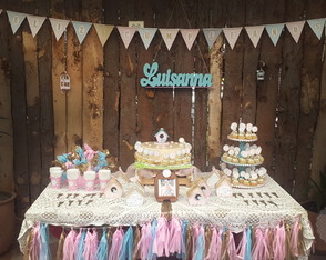 candy-bar-personalizado-para-20-chicos-candy-bar