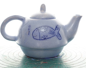 tea-for-one-teatime-te-horadelte-tazadete-tetera-teaparty-peces-greekstyle