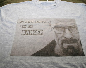 remeras-melange-remeras-breakingbad