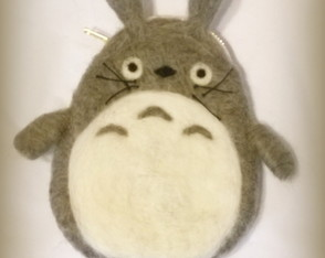 cartuchera-totoro-cartuchera