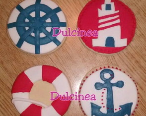 cookies-personalizadas-galletitas